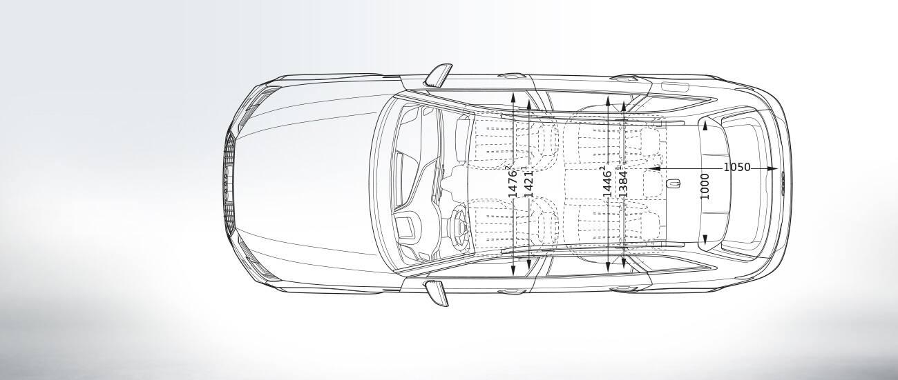 Audi etron sportback concept fiyat 1