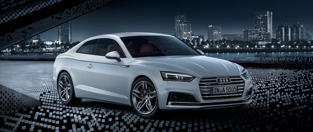 Audi etron sportback concept fiyat