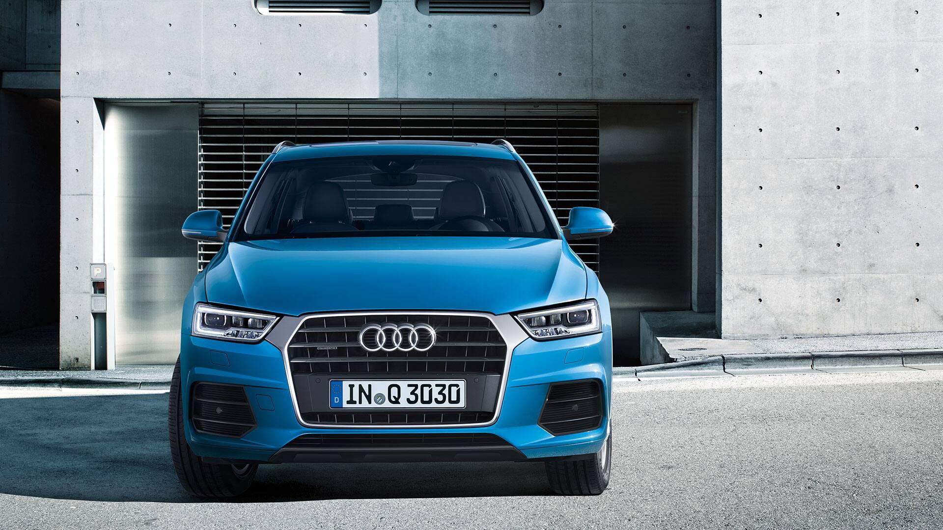 Audi etron sportback concept fiyat 7