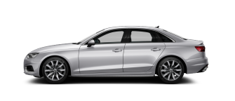 Fiyat Listesi Iframe Audi Turkiye